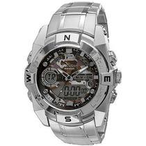 Relógio Condor Masculino Coad1119a/3c