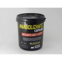 Reconstrução Sos Anabolizante Capilar 1kg. Ofertão