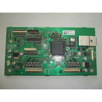 Placa T-con Gradiente Plt4230 - Cód.6871qch066f/ 6870qce02ob