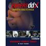 Expert Imagen Obstetrica De Woodward 11