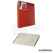 Filtro Cabine Fram Punto 2012 A 2013