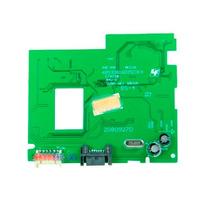 Pcb Ltu2 Drive P/ Xbox Slim