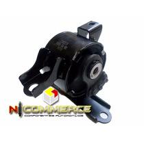 Coxim Dianteiro Le Motor (automatico) Honda Fit 03/... N° Or