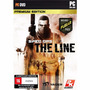 Game Usado Pc Spec Ops The Line Premium Edition + Fuber Pack