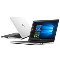 Notebook Dell Inspiron 15 I3-4005u,15,6, 4gb E 1tb De Hd