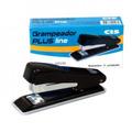 Grampeador Plus Line Cis