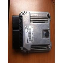 Modulo Injeção Blaser S10 Cod. 0 281 018 944 / 12651790