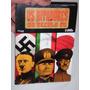 Box Os Ditadores Do Século 20 - 3 Dvds - Hitler,... Lacrado!