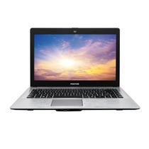 Notebook Positivo Intel I3-4005u, Tela 14