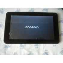 Tablet Tectoy Tt-1705