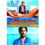 Californication - 1ª E 2ª Temporadas (dvd) Original Raro