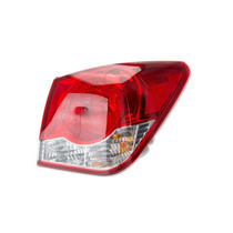 Lanterna Traseira Lateral Ld Cruze Sedan 12 Diante Original