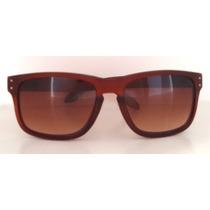 Oculos De Sol Masculino Barato Espelhado