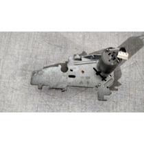 Motor De Papel Impressora Multifuncional Hp F 380 Completo