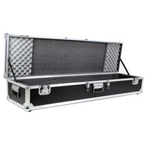 Hard Case Teclado Roland G70