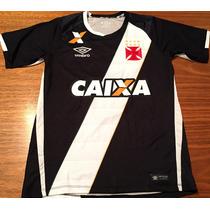 Busca coleçao camisa do vasco com os melhores preços do Brasil ... 7767a6ed06bf4