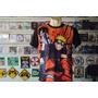 Camisa Ou Camiseta Naruto Shippuuden