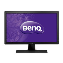 Monitor Gamer Benq Led 24´ Full Hd 1ms Hdmi - Rl2455hm