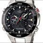 Relogio Casio Edifice Eqs-1100db-1av Eqs1100db Eqs-1000