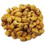 Milho Torrado Sabor Mostarda E Mel (granel 400g) Gold