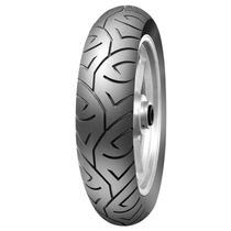 Pneu Traseiro Pirelli 150-70-17 Sport Demon - Honda Cb 300r