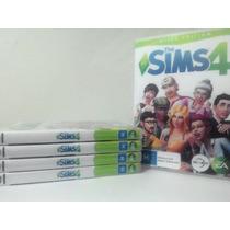 The Sims 4 - Promoção - Frete Grátis