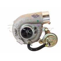 Turbina Fiat Ducato / Peugeot Boxer / Citroen Jumper 2.8