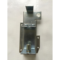 Bracket - Diverter - 04-10306 - Pinball