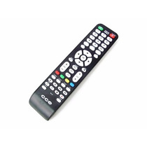 Controle Remoto Tv C320 Cw320 C390 C420 C4601i Original Cce