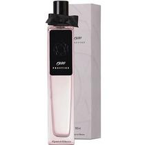 Perfume 1920 Prestige 100ml - Água De Cheiro