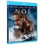 Filme Noé 3d Blu Ray