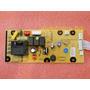 Placa Pci Ar Condicionado Portátil Philco Ph13000f(m)