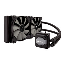 Water Cooler Corsair Hydro H110i Gt - Irk Store