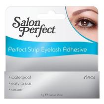 Salon Perfect Strip Eyelash Adhesive - Cola Para Cílios - Tr