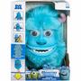 Monstros S/a 2 - Sulley Máscara Monstro 823 Sunny