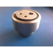 Rolamento Tensor Correia Dent Tempra 2.0 8v 7726935 60x38mm