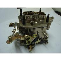 Carburador Ford Corcel Belina Del Rey 83/88 H30 34 Blfa Nak