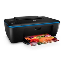 Impressora Multifuncional Hp Deskjet 2529 All In On 978995