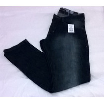 Calças Jeans Masculina Barata - Oferta - Ótima Qualidade