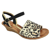 Sandália Feminino Rasteira Mississipi X3892 - Maico Shoes