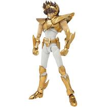 Seiya De Pegasus (40th Anniver) - Ex - Cloth Myth - Bandai