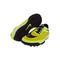 Chuteira De Suiço Nike Hypervenom Phade Tf