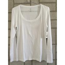 Camiseta Ny & Co Feminina Blusas Hollister Abercrombie Gap