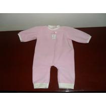 Roupa Original Boneca Miracle Baby