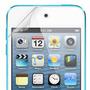 Película Ipod 5 Touch Lisa, Transparente - Proteção De Tela