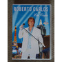 Roberto Carlos Em Las Vegas - Show - Dvd