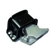 Coxim Calco Motor Superior Direit Peugeot 307 Citroen C4 1.6