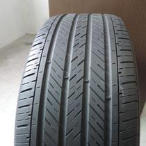 Pneu 225/55 R16 Michelin Pilot Hx Mxm4