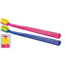 Escova Dental Curaprox Ortho Adulto Cs 5460