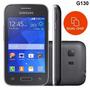 Smartphone Samsung Galaxy Pocket Neo Tela 3 Camera 2mp 4gb